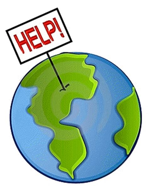 Solution to plastic pollution essay