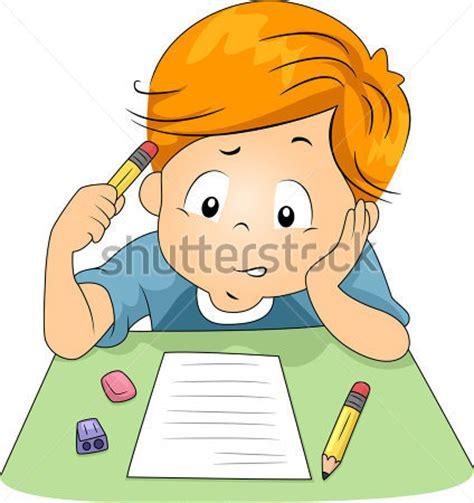 Art Thesis Custom Art Dissertation Writing - 20page