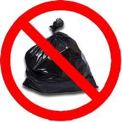 Problem and Solution of Plastics Essay - 480 Words