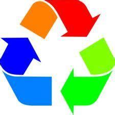 Plastic Pollution Solutions - Blue Ocean Network